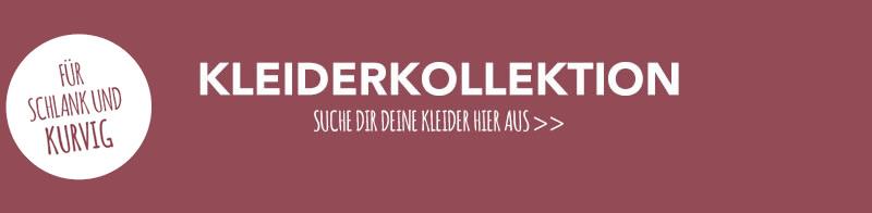 kleiderkollektion_banner2