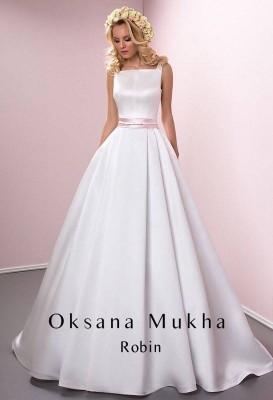 Oksana Mukha02