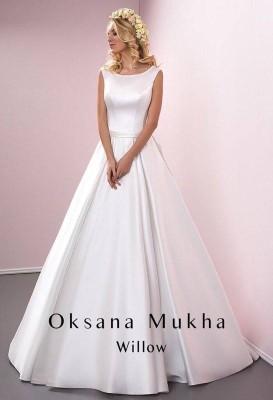 Oksana Mukha03
